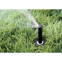 Pop Up 1800 Spray    Spray Nozzle