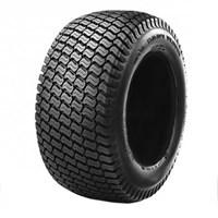 Tire - 44x18.00-20 4Ply Titan Multi Trac