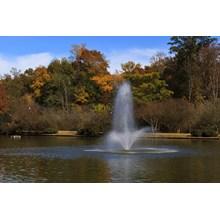 Phoenix Aerating Fountain