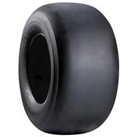 Jual Tire 18 - 9.50 x 8 (4 Ply) Carlisle Smooth