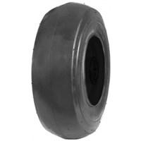 Jual Tire 18 x 10.50 - 8 (4 Ply) Otr Smooth