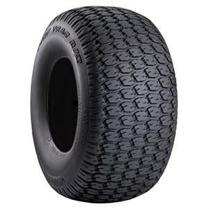 Dari Tire - 20 x 12 - 10 Nhs ( 4ply ) Carlisle Turf Trac  0