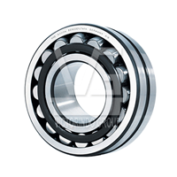 Jual Ball Bearing