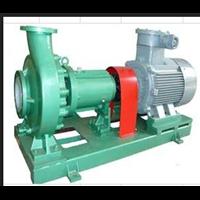 Gear Motor Pompa 1