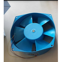 Jual Axial Fan