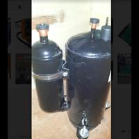 Jual Kompresor Udara