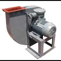 High Pressure Centrifugal Blower 1