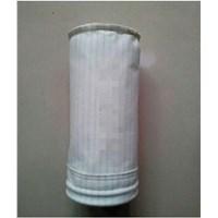 Bag Filter Snapband 1