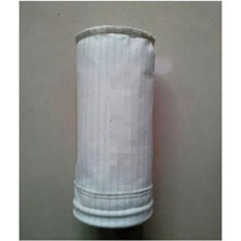 Bag Filter Snapband