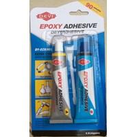 Epoxy Adhesive 90 Menit 1