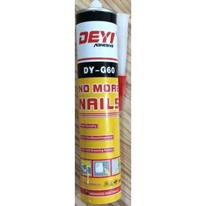 No More Nails Tube