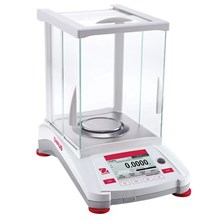 Ohaus Adventurer Analytical Scales