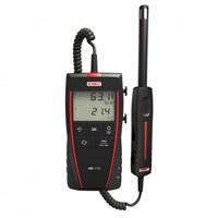 Jual Thermo Hygrometer KIMO HD 110
