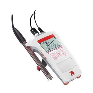 PH Meter OHAUS ST300G