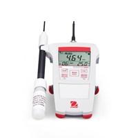 DO meter starter ST300D-G OHAUS