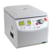 Jual Centrifuge Frontier 5515 &5515 High Speed Refrigerate OHAUS