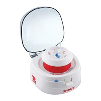 Jual Centrifuge Frontier Mini 5306 OHAUS