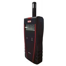 Thermo Hygrometer KIMO HD50
