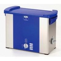 Distributor Ultrasonic bath 3