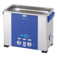 Ultrasonic bath ultrasonic homogeniser