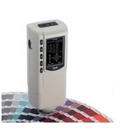 Precision colorimeter NR110