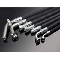 Tools Machine Tool Hydraulic Hose