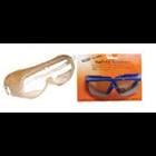 Kacamata Renang 1