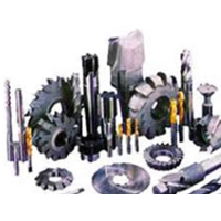 Jual Cutting Tools