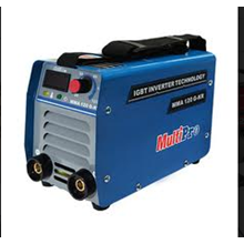 Welding Machine Multi Pro Welding