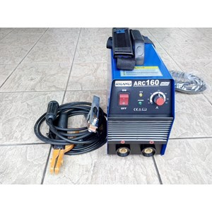 Mesin Las Riland ARC160