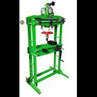 hidrolik press 1