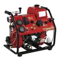 pompa pemadam kebakaran V20D2S 1