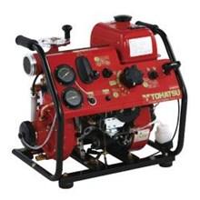 pompa pemadam kebakaran V20D2S