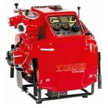 pompa pemadam kebakaran tohatsu VC82ASE