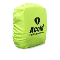 Acold Cover Bag Murah 5