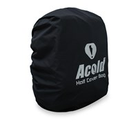 Distributor Acold Cover Bag 3