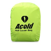 Acold Cover Bag 1