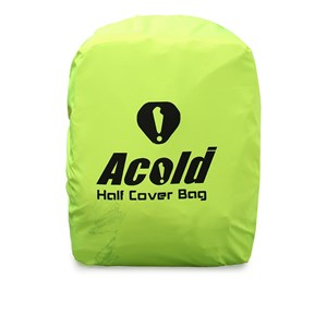 Acold Cover Bag