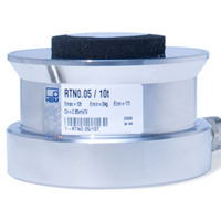 HBM Ring Torsion load cell RTN 1