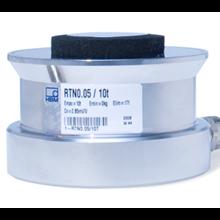 HBM Ring Torsion load cell RTN