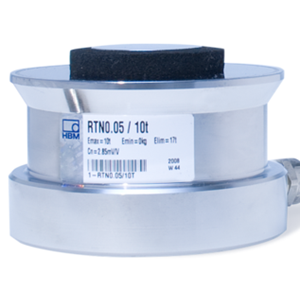 HBM Ring Torsion load cell RTN