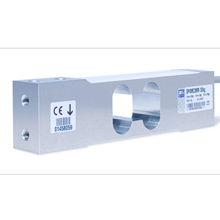 HBM Single Point Load Cell SP4M