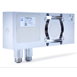 HBM Digital load cell FIT5A