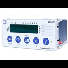 HBM Weighing Indicator WE2111