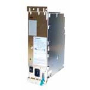 Power Supplay L Type Kx-Tde0103