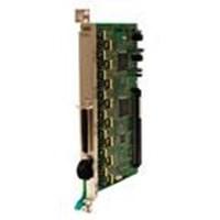 Card Extension Digital 16 Port Kx-Tde172 1