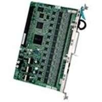 Card Extension Analog 24 Port Kx-Tde6178 1