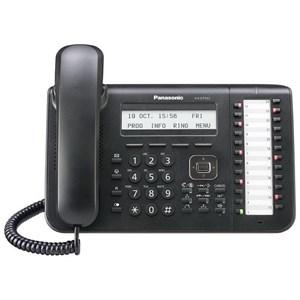 Panasonic Kx-Dt543 Digital Telephone