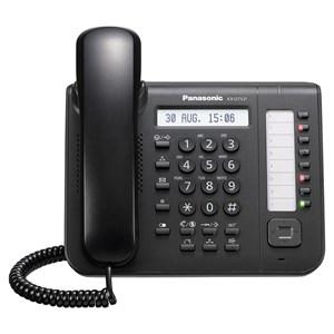 Panasonic Kx-Dt521 Standard Digital Telepon