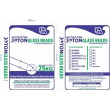 Cat Dan Pelapis Glass Beads Merk Joton Ex Vietnam